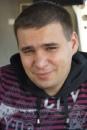 Ден Чириков, 36 лет, Санкт-Петербург, Россия