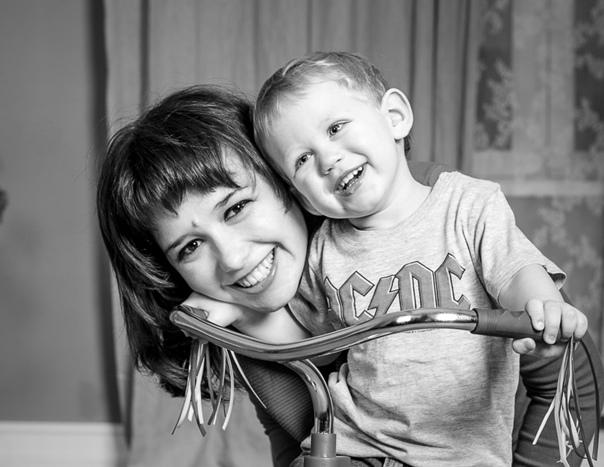 Анна Белова, 35 лет, Санкт-Петербург, Россия