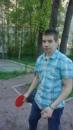 Персональный фотоальбом Николая Палло