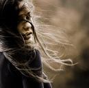 Фотоальбом человека Марины Бондарь