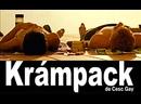 Krámpack - Nico and Dani 2000 Ita HD