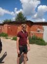 Личный фотоальбом Егорки Прищепа