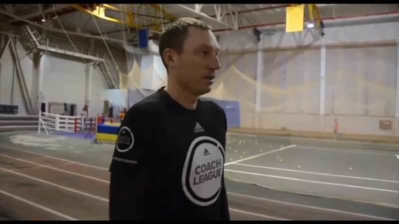 Видео от Владимира Ежова