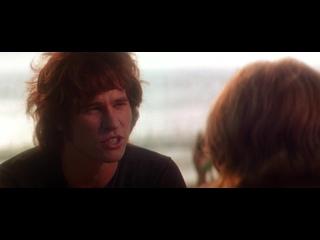 The Doors // Дорз (1991) eng [Оливер Стоун] (субтитры)