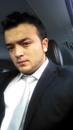 Jahongir Osimy