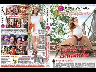 Дневник студентки   (2016) порно фильм с русским переводом anal sex porno rus vintage retro rus