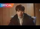 OST MV Жевательная резинка Bubblegum