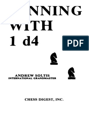 Andrew Soltis - Winning With 1.d4 PDF+PGN  8vGw5r-0fag