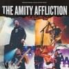 THE AMITY AFFLICTION (AUS) || 22.06.19 || Мск