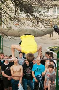 Александр Сляднев фото №15