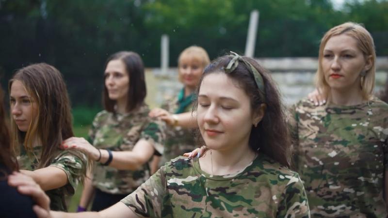 Видео от Учебный Центр НИМФА Обучение Курсы Омск