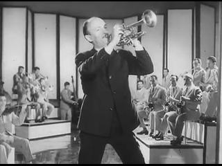 Орк. Эдди Рознера - Пьеса 1962