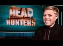 Head Hunters S01E28 2019-11-13