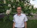Персональный фотоальбом Игоря Рачёка