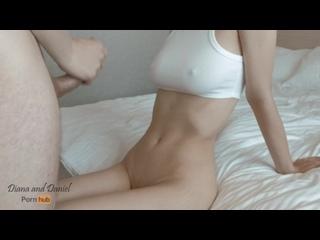 Diana Daniels 1080 2020 соло, порно, большая грудь, девственница, рыжая, блондинка, брюнетка, молодая, зрелая, мастурбирует