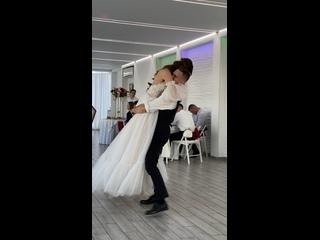 Video by Liubov Belorusova