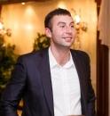Александр Ванин, 33 года, Россия