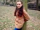 Аня Подкур, 22 года, Украина