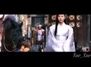 Empress Ki _Tal Tal and Seung Nyang