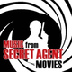 Movie Sounds Unlimited - Theme From Thunderball
