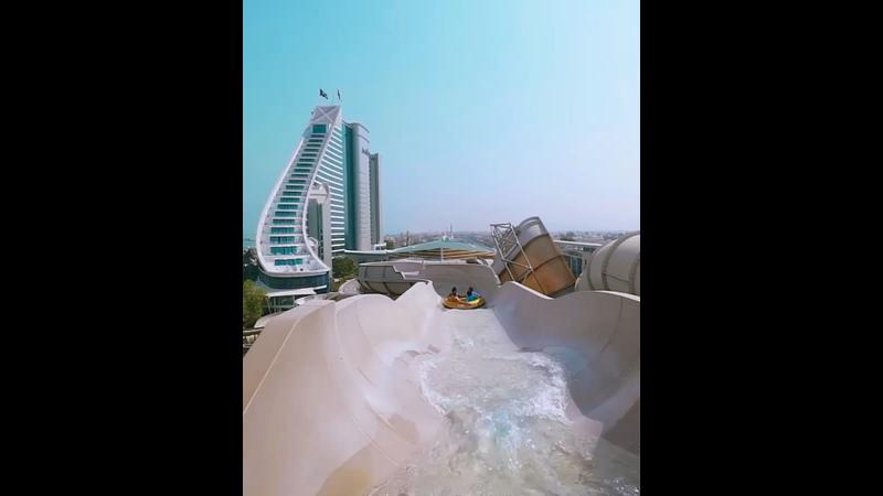 Видео от Горящие туры 2021