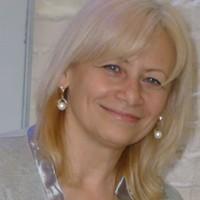 ТамараКарапетян