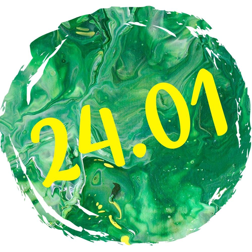 Афиша 24.01 / Концерт - медитация / Мистерия звука