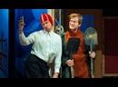 Мясников с Рожковым ради денег готовы на всё ! __ Уральские Пельмени лучшее новое 2000 - 2020