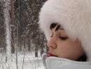 Фотоальбом Полины Старцевой