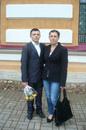 Фотоальбом Натальи Рындиной