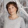 Екатерина Шмелёва