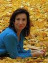 Марина Буянова фотография #35