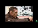 Инспектор Купер - 1 сезон драка на рынке