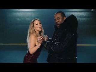 Busta Rhymes ft. Mariah Carey - Where I Belong (Official Video 2021)