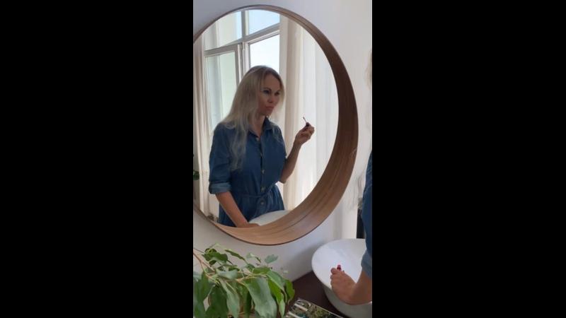 Видео от Оксаны Ковалевой