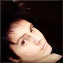 Персональный фотоальбом Александра Бона