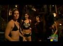 Реактивные клоуны Nitro Circus - 13 Эпизод