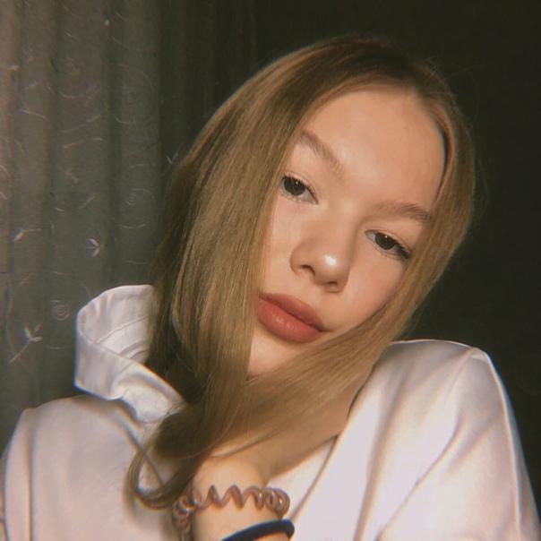Милена Фахрутдинова (milena_rishatovna)