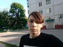 Привалов Андрей | Брянск | 20