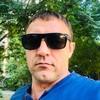 Сергей Галуза