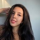 Riana Rin