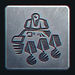 Достижения (ачивки) WOT Steam, изображение №27