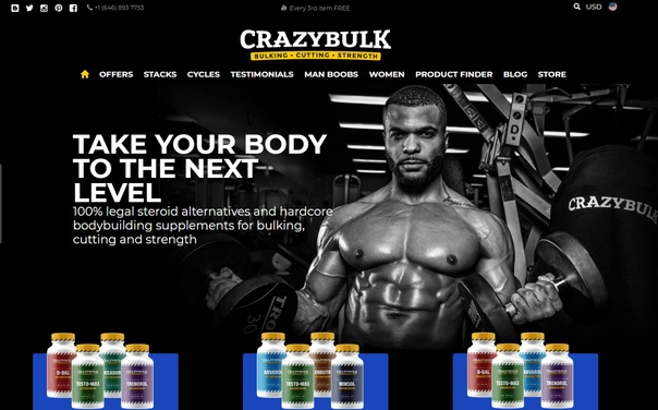 Steroids review site s drol steroid