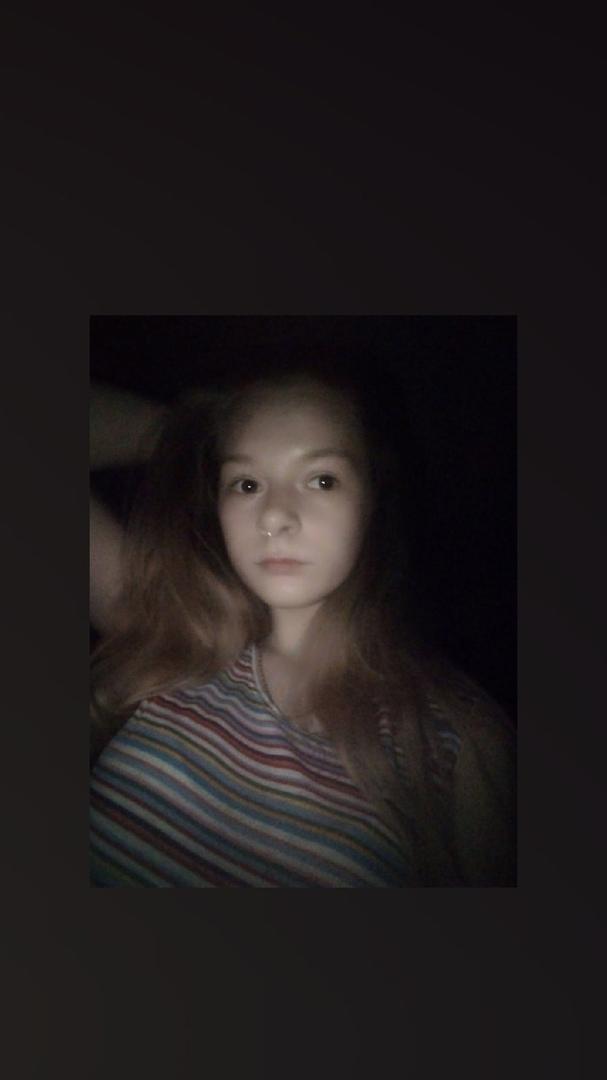 фото из альбома Даши Романовой №15