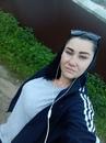 Личный фотоальбом Анюты Астафьевой