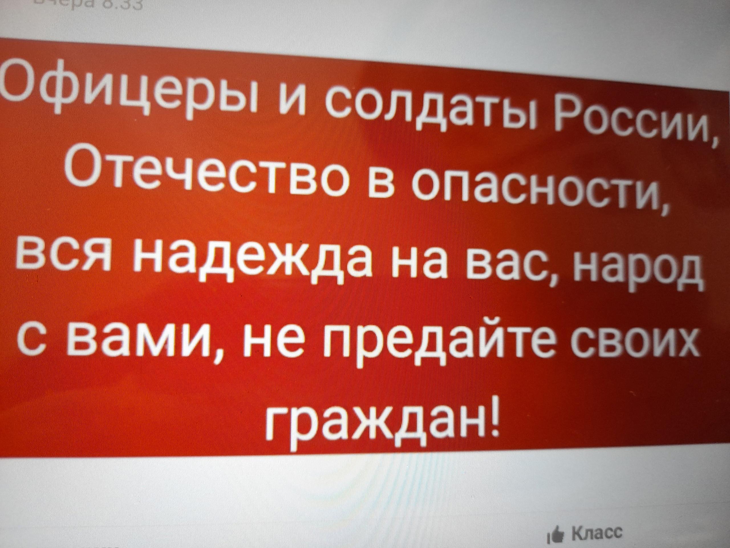 Сергей, 47, Boksitogorsk
