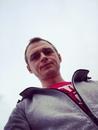Фотоальбом Владислава Ратникова