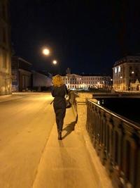 Татьяна Морозова фото №41