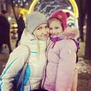 Елена Балашкова фотография #8