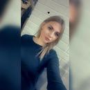Кристина Вишневская